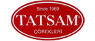 Anasayfa 56 Tatsam