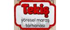 Anasayfa 57 tekis maras tarhanasi yoresel referans