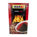 Marbi-Baharat-urunleri-pul-biberi-cok-acili